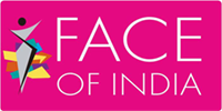 Face Of India