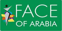 Face Of Arabia