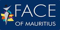 Face Of Mauritius