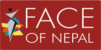 Face Of Nepal