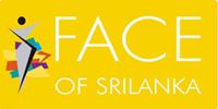 Face Of Sri Lanka