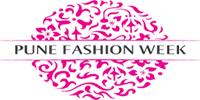Pune Fashion Week(PFW)