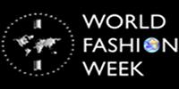 World Fashion Week(WFW)