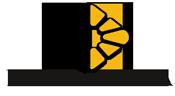 Premium Web design Company Pune – Web Development Company – BitsComindia Technologies